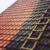 Demoussage toiture, Informations, prix, devis, conseils. thumbnail