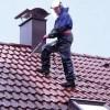 Nettoyage toiture: tout savoir thumbnail