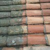 Le nettoyage des tuiles, pour un bon entretien du toit thumbnail