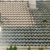 Démousser le toit pour conserver ses qualités thumbnail