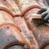 Le nettoyage de toiture et son prix thumbnail