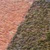 La toiture en shingle, idéale pour une faible surface à couvrir thumbnail
