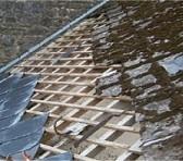 Rénover la toiture : une solution appropriée à chaque problème détecté thumbnail