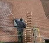 Comment estimer le prix d'une toiture au mètre carré ? thumbnail