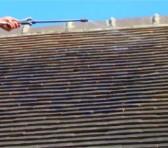 Le toit en fibrociment, isolant et esthétique thumbnail
