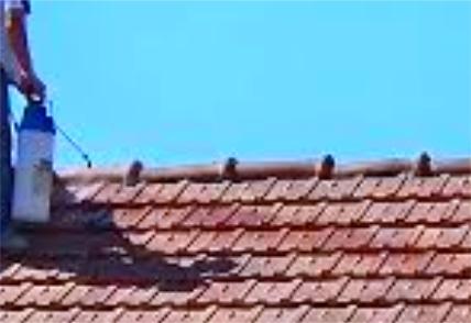 La toiture : les matériaux compatibles avec un toit en pente